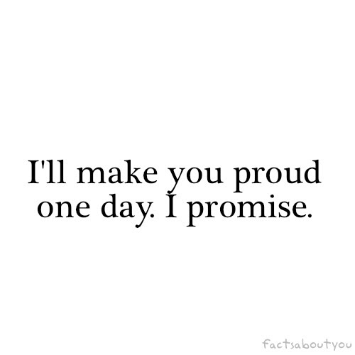 Proud Quotes Pictures And Proud Quotes Images With Message 13