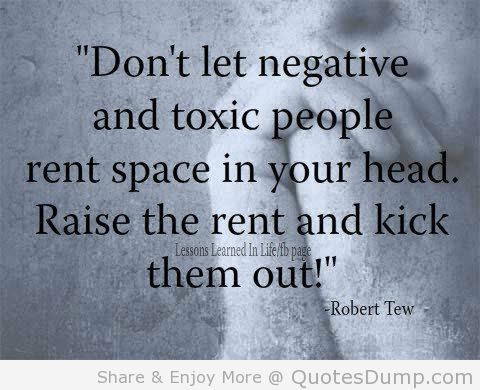 Quotes About Negative Space 37 Quotes