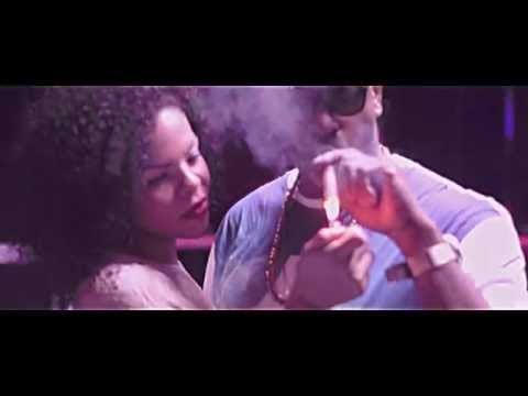 """[Video Review] @ROCCBOTTOM100 x TG ft Fat Boy """"I LIKE IT"""""""