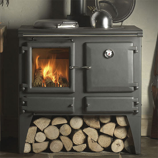 wood burning stoves | Tumblr