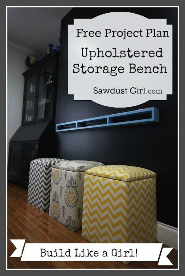 free-plans-upholstered-storage-bench-tutorial