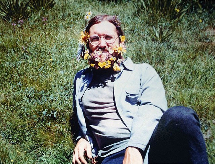 flower-beards-trend-1