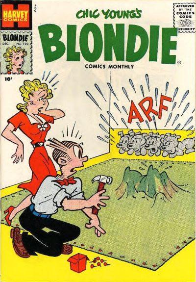 blondie120.jpg