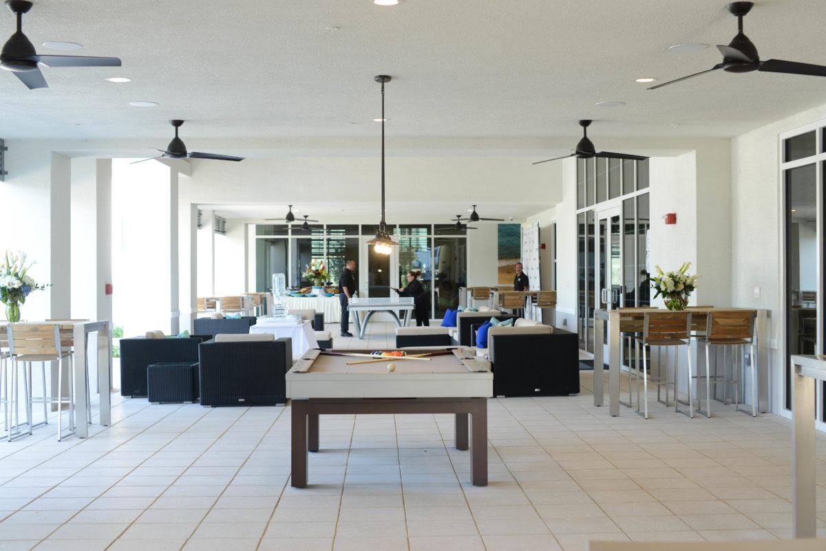 The Plaza Suites Hotel | Focus Design Interiors