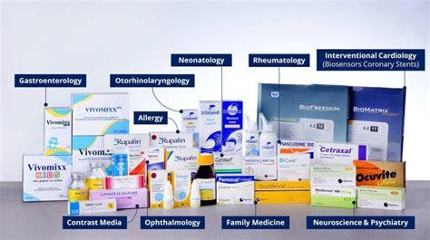 hyphens pharma   pharma company undervalued