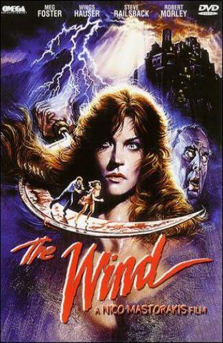 wind0