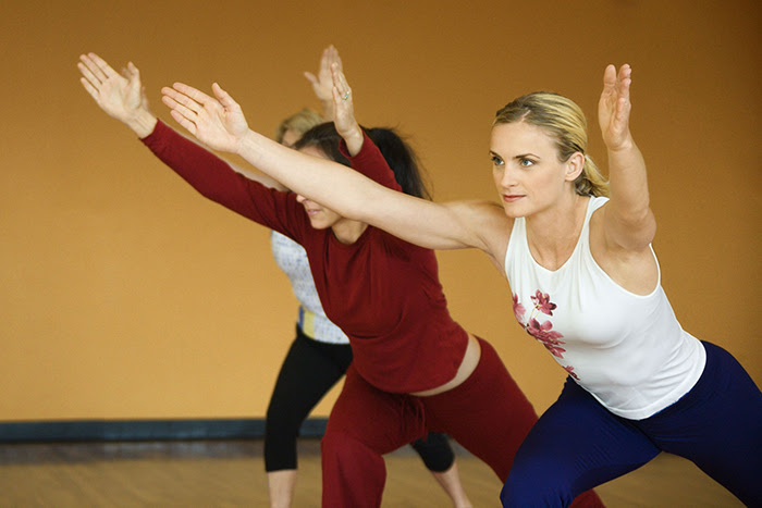 Drop-in Class Schedule : Living Room Yoga: Your Place for Yoga
