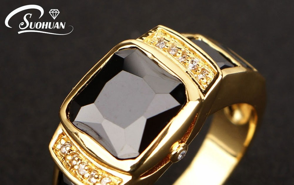 0.76CTW DIAMOND MICRO PAVE MENS BAND Available Sizes 5 to 11