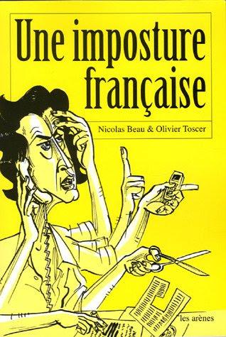 http://twistasaintbrieuc.unblog.fr/files/2008/10/imposturefrancaise.jpg