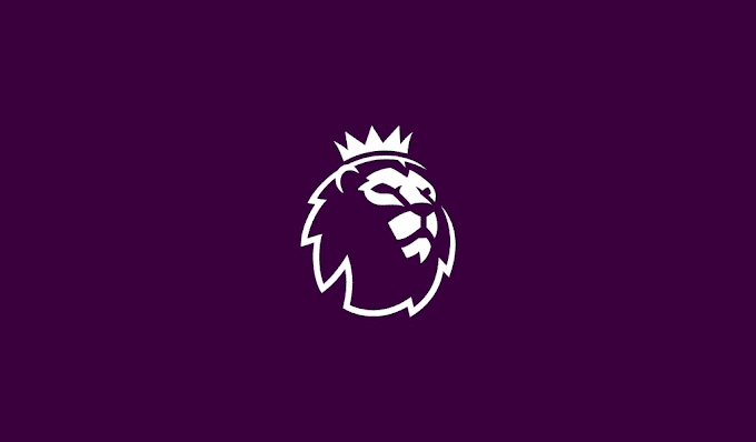 Premier League Issue Statement Confirming the Status of 'Project Big Picture'