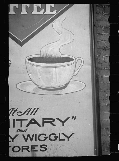 Image, Source: digital file from original neg.
