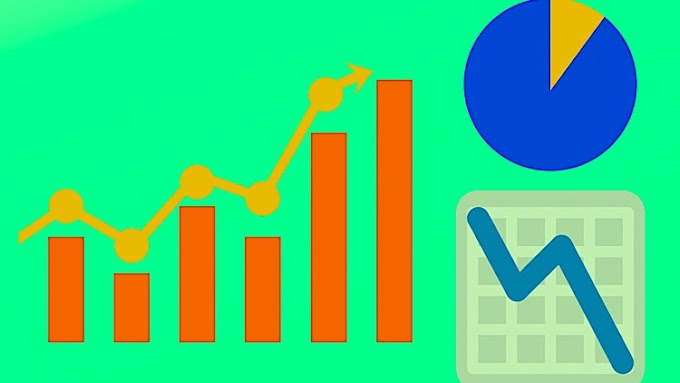 [100% Off UDEMY Coupon] - Statistics for Business Decisions