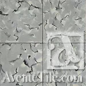 Marbled Cement Tile