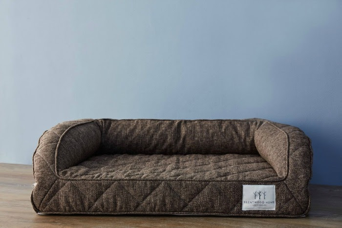 medium-runyon-pet-bed