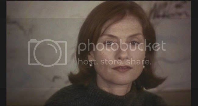 photo isabelle_huppert_comedie_innocence-3.jpg