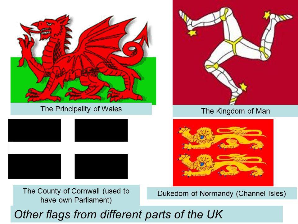 Risultati immagini per principality of wales