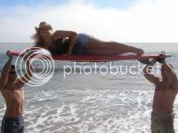 beachkiely