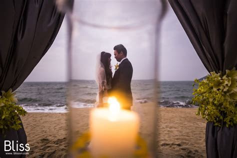 How much does it cost to organize Vietnam beach weddings
