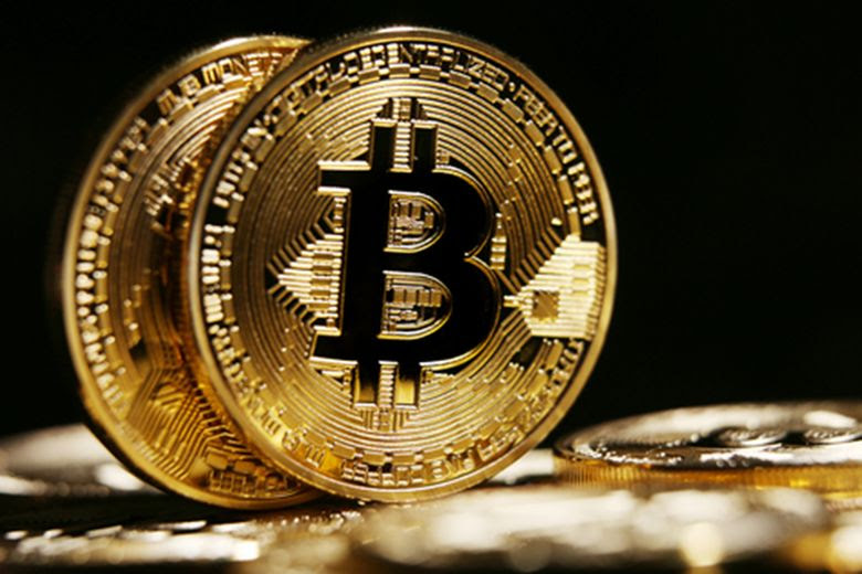 bitcoin payment amazon