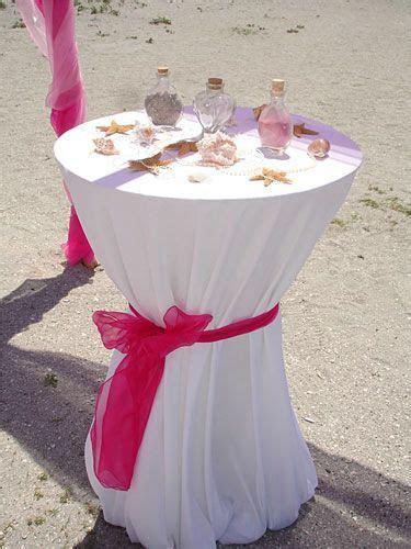 Pin by Eldina Dee Flint Erazo on beach wedding ideas