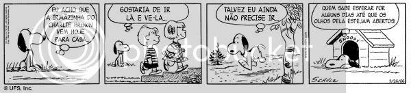 peanuts139.jpg (600×136)