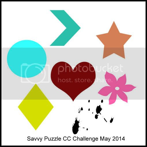 photo SavvyPuzzleCCChallengeMay2014_zps18279111.jpg