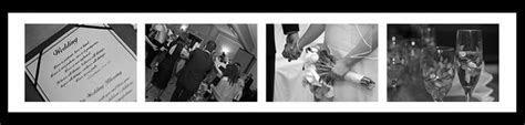 25  best ideas about Nj Wedding Venues on Pinterest