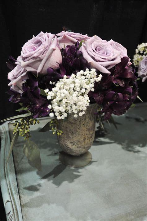 Best 20  Dark purple flowers ideas on Pinterest   Dark
