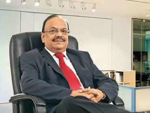 From making umbrellas in Guwahati to packaging in Bangalore, Vimal Kedia has made more than one successful transition. Today, Manjushree Technopack is a Rs 360 crore listed company.