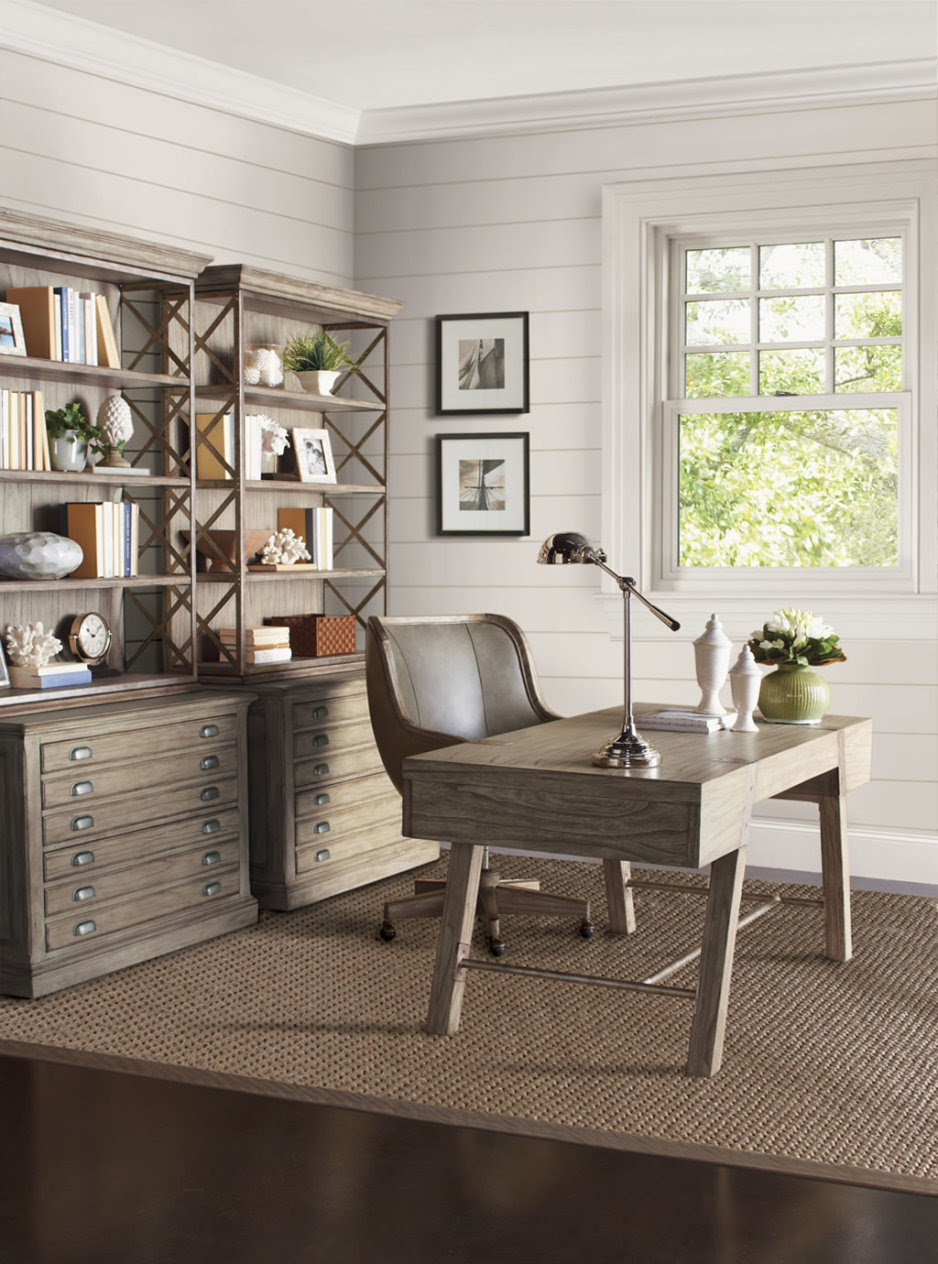 We did not find results for: 25 Rustic Home Office Design Ideas - Decoration Love