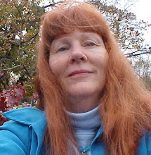 Jennifer Semple Siegel