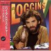 LOGGINS, KENNY - high adventure