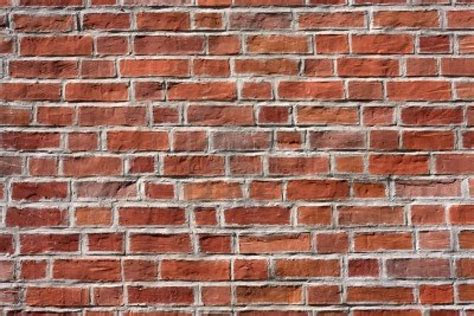 wallpaper brick wallpaper
