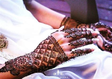 Latest Arabic Mehndi Designs Henna Trends 2018 2019 Collection