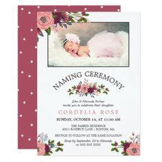 Create and Download a Indian Naming Ceremony / Namakaran
