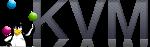 How to install KVM on Ubuntu 20.04 LTS Headless Server