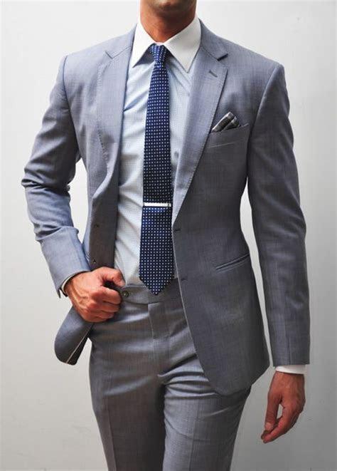 Men Wedding Suits Designs Latest Collection 2018 2019