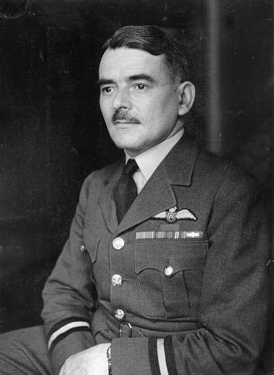 Frank Whittle, Father of the Jet Engine, was born on June