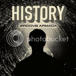 Groove Armada feat Will Young - History photo GrooveArmada-History_zps0f1aa510.jpg