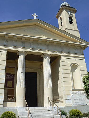 église de bellet.jpg