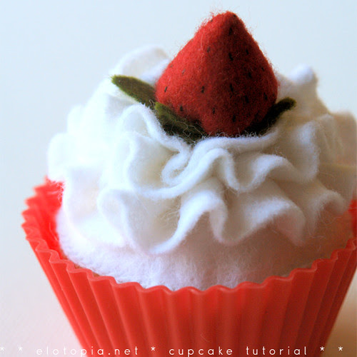 cupcake_tutorial_013