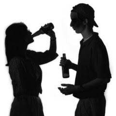 M- TEEN_DRINKING