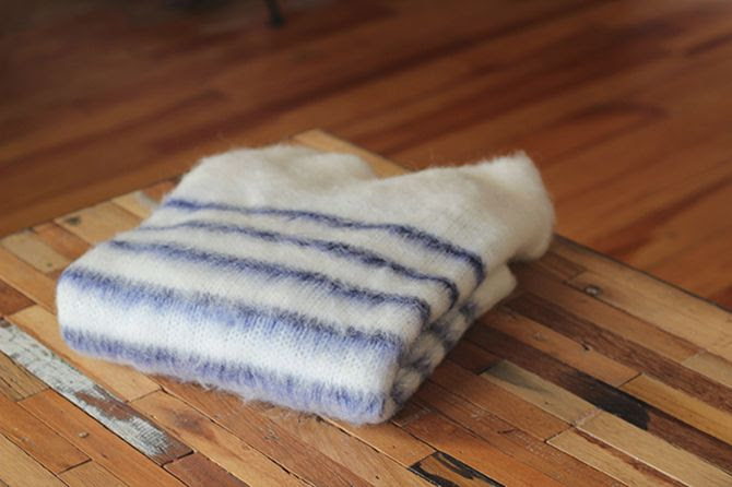 photo pull_mohair_hiver-hm_zps74090d3c.jpg