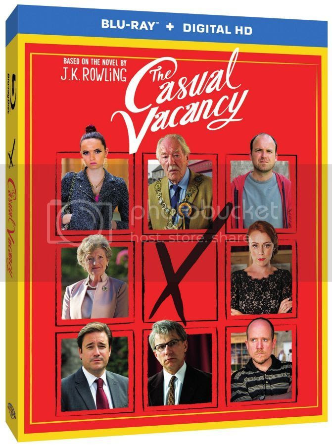 photo THE CASUAL VACANCY_zpsfqgbz8xx.jpg