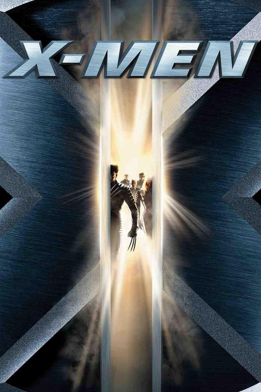 Resultado de imagem para X-Men