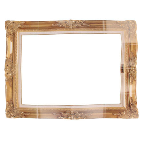 Large Photo Booth Frame