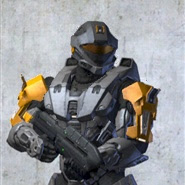 How To Get Recon Armor In Halo 3 And Much More Home