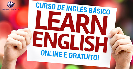 Curso De Ingles Gratis Change Comin