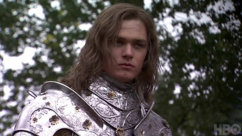Loras-tyrell-game-of-thrones-18457247-960-540_large
