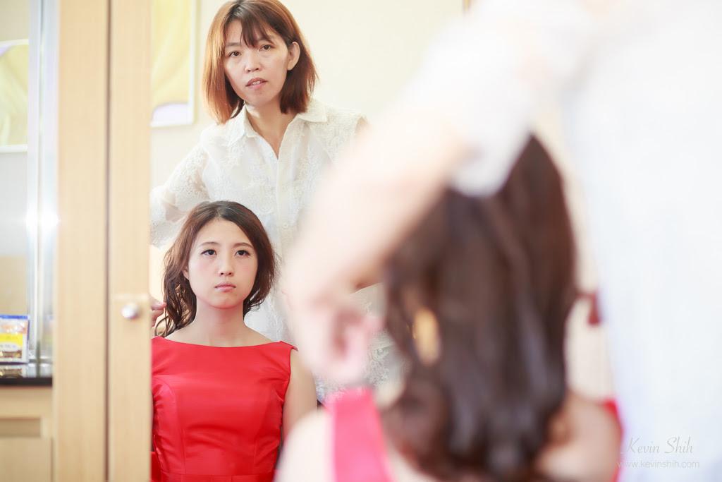 新竹婚攝推薦-06